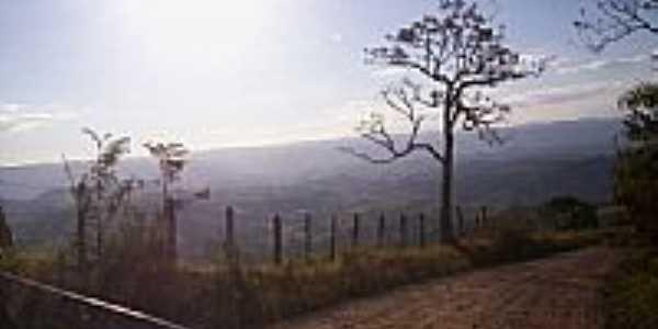 Estrada-Foto:bassani.e