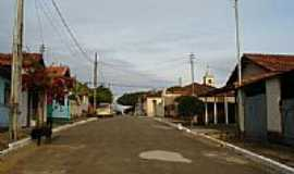 Crisólia - Distrito de Crisólia-Foto:J. Augusto [Panoramio]