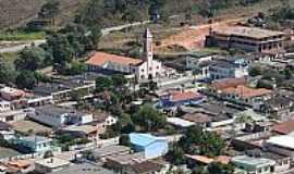 Cristiano Otoni - Cidade e Igreja