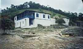 Cristiano Otoni - Fazenda da Pedra