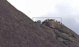 Cuité Velho - Cuité Velho-MG-Primeiro Stonehenger das américas,no Brasil-Foto:lucio lima