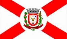 Cuparaque - Bandeira de Cuparaque