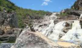 Curimataí - cachoeira de curimatai, Por нelcler łasser ʂoares