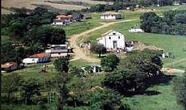 Desemboque - Desemboque-MG-Vista do Distrito-Foto:resgatecarmicodobrasil.blogspot.com