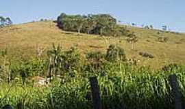 Desterro do Melo - Desterro do Melo-Foto:antoniodacostalima [Panoramio]