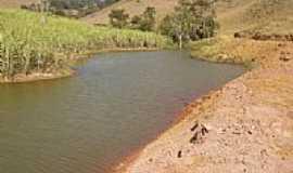 Desterro do Melo - Fazenda Cajanga-Foto:antoniodacostalima [Panoramio]