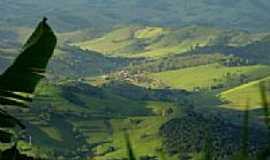 Dias - Vista geral-Foto:JBSantos
