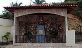 Diogo de Vasconcelos - Monumento à Padre Arlindo-Foto:Milton Brigolini Nem… [Panoramio]