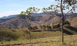 Dionísio - Dionísio-MG-Localidade de Alto do Morro da Posse-Foto:José Rosário