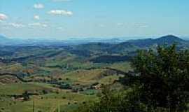 Divinésia - Serra-Foto:Rainerio [Panoramio]