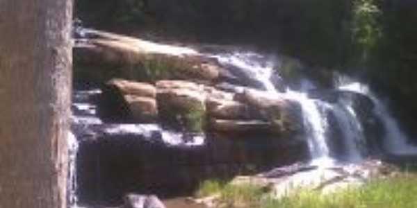 Cachoeira  -  Por suelifurtado