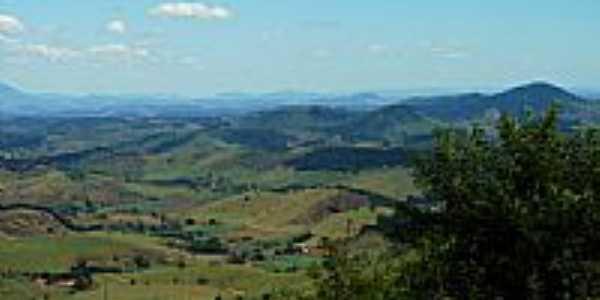 Serra-Foto:Rainerio [Panoramio]