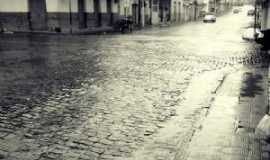 Divino - AV  Pedro  Givisiez, Por Marcello Barbosa