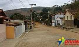 Divino das Laranjeiras Minas Gerais fonte: www.ferias.tur.br