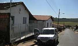 Divino Espirito Santo - Rua da cidade-Foto:neno463