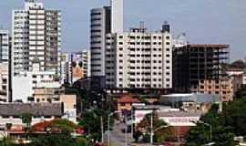 Divin�polis - Divin�polis-MG-Ponte do Rio Itapecerica no Bairro Porto Velho-Foto:Mauricio Couto
