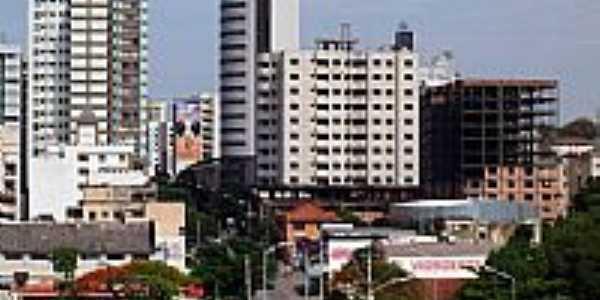 Divinópolis-MG-Ponte do Rio Itapecerica no Bairro Porto Velho-Foto:Mauricio Couto