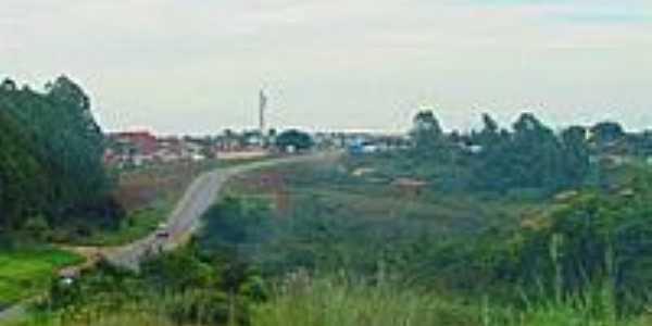 Vista parcial-Foto:PEDRO PAULO