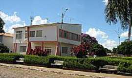 Divisa Nova - Prefeitura Municipal