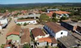 Divisópolis - DIVISÓPOLIS MG, Por Graça Moitinho