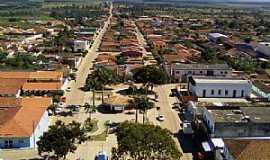 Divisópolis - Imagens da cidade de Divisópolis - MG