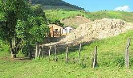 Dois de Abril - Dois de Abril-MG-Espaço da cachaça-Foto:Mauro Costa-Engenheiro Florestal