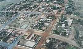 Dom Bosco - Vista da cidade-Foto:vanderlylm