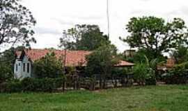 Dom Bosco - Fazenda-Foto:vanderlylm