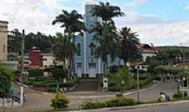 Dom Cavati - Igreja Matriz