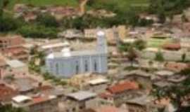 Dom Cavati - centro, Por plisbarbosa