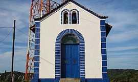 Dom Joaquim - Capela de São Domingos