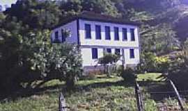Dom Lara - Casa na Fazenda do Vovô-Foto:Mohammad alberthالله…