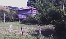 Dom Lara - Paiol na Fazenda doVovô-Foto:Mohammad alberthالله…
