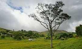 Dores da Vitória - Paisagem-Foto:sgtrangel