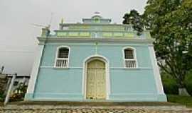 Dores da Vitória - Igreja de N.S.das Dores-Foto:sgtrangel