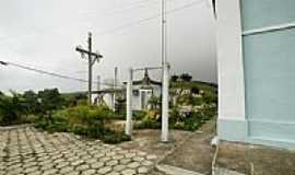 Dores da Vitória - Imagem-Foto:sgtrangel