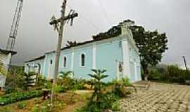 Dores da Vitória - Igreja de N.S.das Dores-Fotosgtrangel