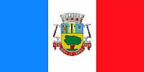 Bandeira_dores de Campos