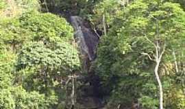Dores de Guanhães - Dores de Guanhães-MG-Cachoeira da Serra-Foto:Renan Ramos