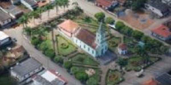 Igreja de Doresopolis, Por Maria