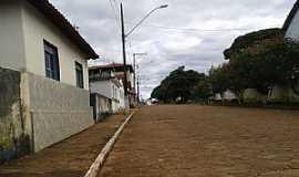 Douradinho - Douradinho - MG