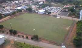 Douradinho - Estádio Jorge Flávio de Morais, Por Douradinho Acontece