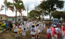 Douradinho - festa do rosário de Douradinho MG, Por ouradinhomg.gov.br/pagina-noticia