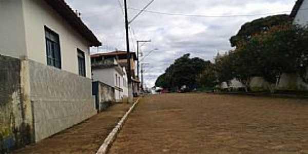Douradinho - MG