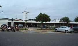 Macap� - Macap�-AP-Aeroporto-Foto:PEDRO PAULO