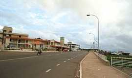 Macap� - Macap�-AP-Avenida Beira Mar-Foto:PEDRO PAULO