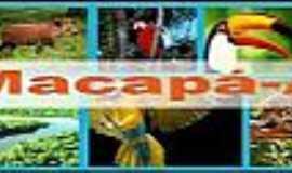 Macapá - Turismo em Macapá-AP