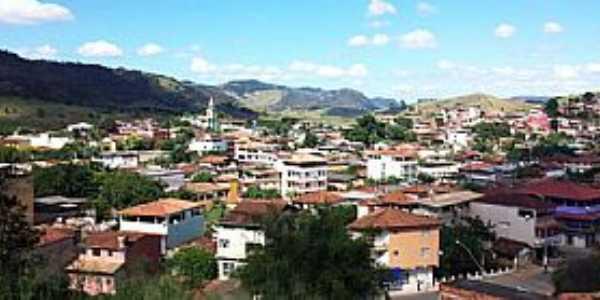 Imagens da cidade de Engenheiro Caldas - MG
