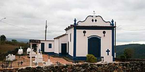 Imagens da localidade de Engenheiro Correia Distrito de Ouro Preto - MG