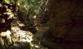 Engenho do Ribeiro - Saco da Erva, recanto da natureza!, Por Leandro antonio da silva